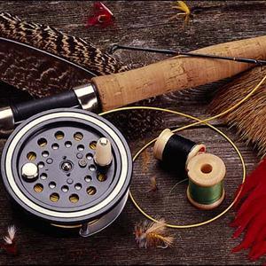 Охотничьи и рыболовные магазины Вейделевки