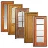 Двери, дверные блоки в Вейделевке