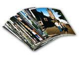 Фотография - иконка «фотосалон» в Вейделевке