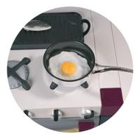 BeerHouse - иконка «кухня» в Вейделевке