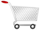 Строймаркет - иконка «продажа» в Вейделевке